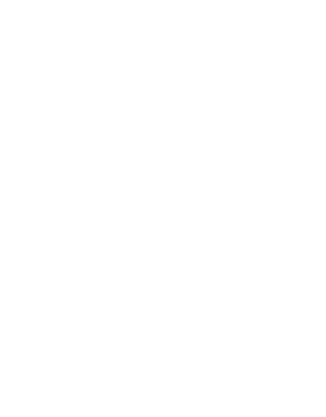 Airway Institute of Reston Logo - White sans-serif type